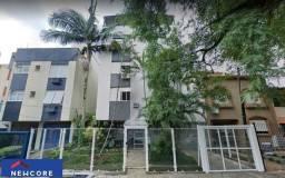 Apartamento à venda com 1 dormitórios em Petrópolis, Porto alegre cod:175228