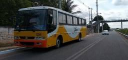 Ônibus Buscar 98
