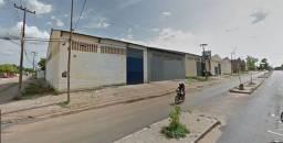 Aluguel de Galpões, Lojas e Terrenos em Timon