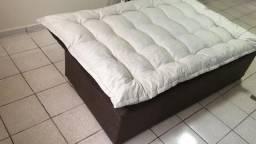 Sofá cama Fofão em Oferta!