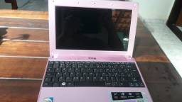 Netbook cce info