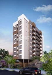 Apartamento à venda com 2 dormitórios em Petrópolis, Porto alegre cod:335213
