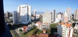Apartamento à venda com 3 dormitórios em Praia grande, Torres cod:321774