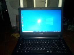 Notebook CCE ultra thin U45L