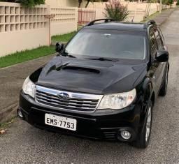 Subaru Impreza  2.5 turbo