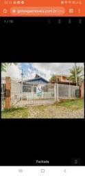 Casa para Alugar Imobiliaria Gonzaga