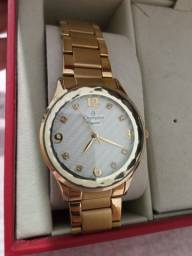 Relógio Champion ORIGINAL USADO