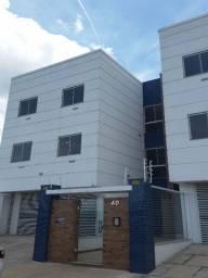 Aluga-se apartamento com 02 quartos ( sendo 1 suíte) no Mirante do Valle - Volta Redonda.