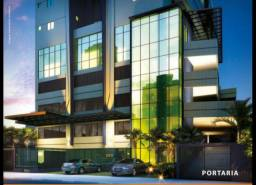 © RV imóveis vende: Edifício Torre Santoro