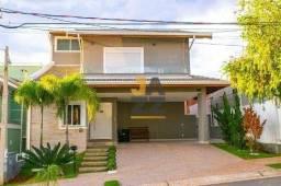 Casa com 3 dormitórios à venda, 360 m² por R$ 2.180.000,00 - Swiss Park - Campinas/SP
