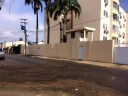 Apartamento Novo na Av. Sargento Hermínio Com 03 Quartos e Lazer Com Piscina