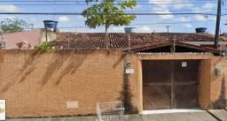 Casa Graciliano Ramos