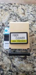 Clivador Cortador De Fibra Optica Fiber Cleaver /250-900 M<br><br>