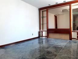 Apartamento à venda com 4 dormitórios em Itapoã, Vila velha cod:3628V
