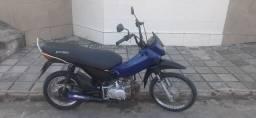 Pop 100 2008