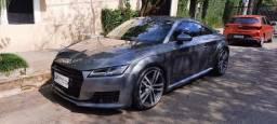 Audi TT 2.0 Tfsi Coupe Ambition -  Lindo