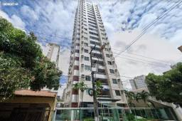Apartamento para Venda em Belém, Batista Campos, 3 dormitórios, 1 suíte, 3 banheiros, 1 va