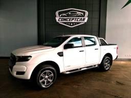 Ranger XLS 2018 2.2 Diesel 4x4 Novíssima