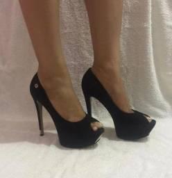 Sapato Carmen STEFFENS TAM 37