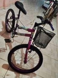 Bike aro 22