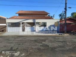 Casa à venda em Caldas Novas/GO.