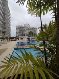 Apartamento para Venda em Rio de Janeiro, Recreio dos Bandeirantes, 3 dormitórios, 3 suíte
