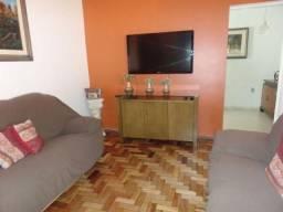 Casa à venda, 4 quartos, 1 suíte, 3 vagas, Itapoã - Belo Horizonte/MG