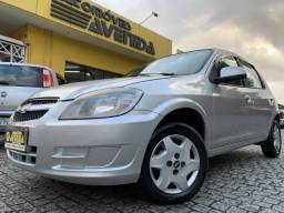 CELTA 2014 1.0 MPFI LT 8V FLEX 4P MANUAL