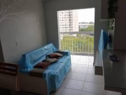 F01- Lindo Apartamento em Taquara 2