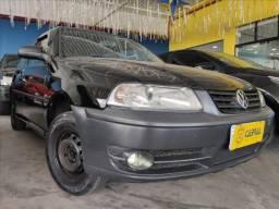 Volkswagen Gol 1.0 mi 8v G.iii