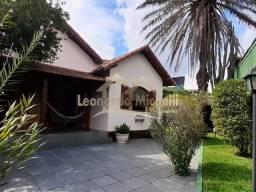 Casa à venda com 4 dormitórios em Cascatinha, Petrópolis cod:vcbv01