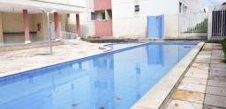 86 Apartamento 67m² com 03 suítes no Ininga, Imperdível!(TR56507) MKT