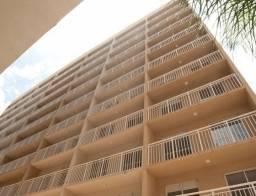 Apartamentos com 1 Dormitório na Vila Romana