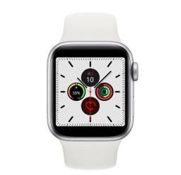"""Relogios Smartwatch T600s,  """"PROMOÇÃO"""""""