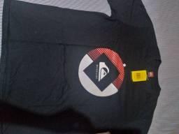 Camisas 1° Linha