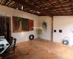Casa à venda com 3 dormitórios em Santa amélia, Belo horizonte cod:43387