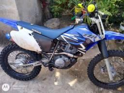 TTR 230 ANO 2008