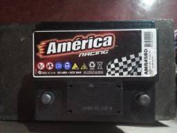 Bateria 45ah