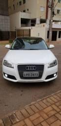 Audi a3 sportback 2.0 oportunidade baixo km