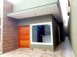 Casa com 2 dormitórios à venda, 65 m² por R$ 200.000 - Cambolo - Porto Seguro/BA