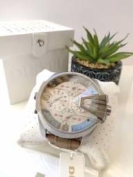Relógio DIESEL - DZ 7375 - Original