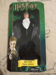 Boneco Harry Potter colecionáveis NECA escala ,1/6 30cm