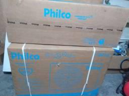 Splinter Philco inverter de 18.000btus
