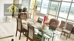 Apartamento 4 quartos na Praia da Costa Cód. 4911F