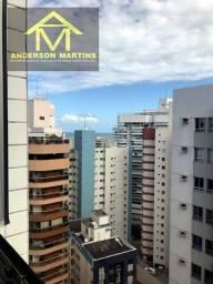 Cód.: 13395AM Apartamento 3 quartos na Praia da Costa Ed. Costa Marina