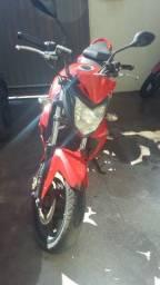 Moto Next 250 -