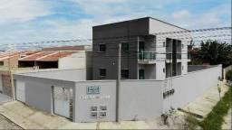 Itaitinga bairro: Ancuri, Apartamentos Novos.