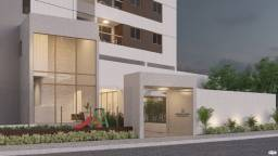 Título do anúncio: NV Apartamento na Madalena, 3 Quartos, Suite, Varanda, A partir de R$329.000