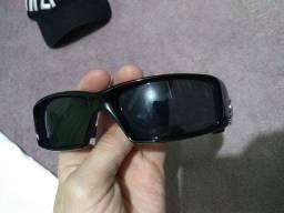 Óculos Locs original