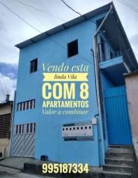 Venda Apartamentos